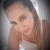Natali, 52, Muravlenko