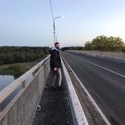 Дмитрий Вакар 22 Минск