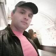 Абдукахор 32 Москва