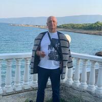sergey, 48 лет, Близнецы, Гамбург