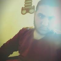 Mourad, 21 год, Дева, Дамаск