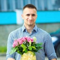 Alexey, 28 лет, Овен, Москва