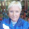 Rita Rodionova, 36, Bologoe