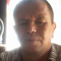 Андрей, 49 лет, Водолей, Иркутск