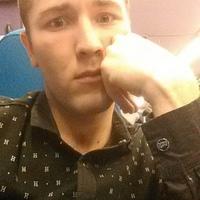 Руслан, 27 лет, Телец, Туапсе