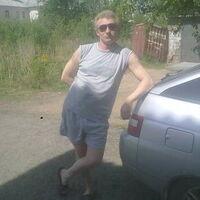 блондин, 79 лет, Козерог, Екатеринбург