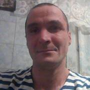 Сергей 43 года (Близнецы) Мантурово
