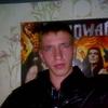 Саша, 29, г.Тетиев
