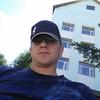 Artem, 26, Vinogradov
