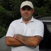 сержxxx, 41, г.Новая Усмань