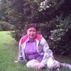 Наталья, 58, г.Кзыл-Орда