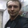 Владимир, 28, г.Новотроицкое
