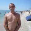 сергей, 37, г.Каменка-Днепровская