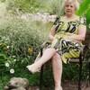 Любовь, 68, г.Черногорск