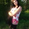 Мария, 21, г.Ворга