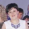 Анна, 33, г.Железноводск(Ставропольский)