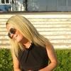 Ольга, 37, г.Пикалёво