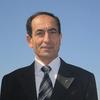 Nabi, 56, г.Ташкент