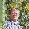 Василий Угрюмов, 64, г.Усть-Илимск