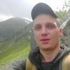 Гріша, 25, Івано-Франківськ