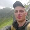 Гріша, 25, г.Ивано-Франковск