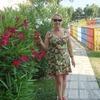 Антонина, 58, г.Минск