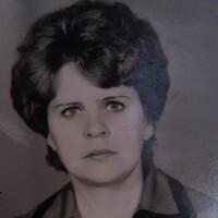 галина, 64 года, Рыбы, Барановичи