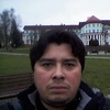 максим, 36, г.Конаково