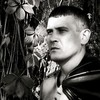 Анатолий, 29, Павлоград
