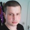alex, 41, г.Amberg (92224)