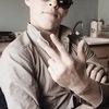 Артём, 21, г.Бабаево