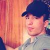 Алан, 22, г.Владикавказ
