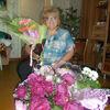 Кассина Нина Анатолье, 57, г.Воркута
