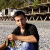 bakur, 25, г.Сухум
