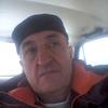 Колай, 60, г.Кисловодск