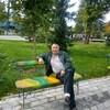 Сильман, 55, г.Одесса