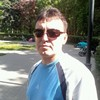 игорь, 50, г.Барыш
