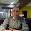 Наиль, 49, г.Нижнекамск