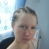 Аня, 30, г.Крыловская