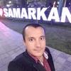 Искандер, 33, г.Самарканд