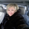 МАРИНА, 39, г.Могилев