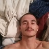 David Carr, 28, г.Борджер
