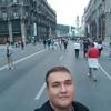 omi010, 24, г.Будапешт