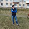 Антон, 34, г.Карпинск