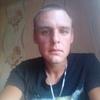 Николай, 27, г.Нижний Новгород