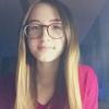 Алёна, 16, г.Санкт-Петербург