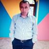 Нурали, 56, г.Актобе