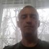 саша, 43, г.Винница