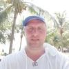 Сергей, 43, г.Осинники