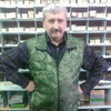 Михалыч, 55, г.Красный Кут